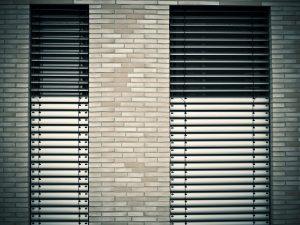 window-1232371_960_720