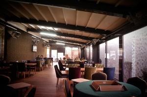 Makrowin-Nice-Otel-Coffee-Makro-branda-04